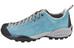 Scarpa Mojito GTX Shoes Unisex icefall